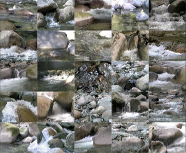 creek-quilt-still-w
